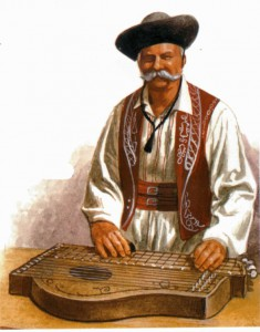 zither.jpg